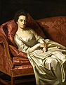 John Singleton Copley - Portrait of a Lady - Google Art Project.jpg
