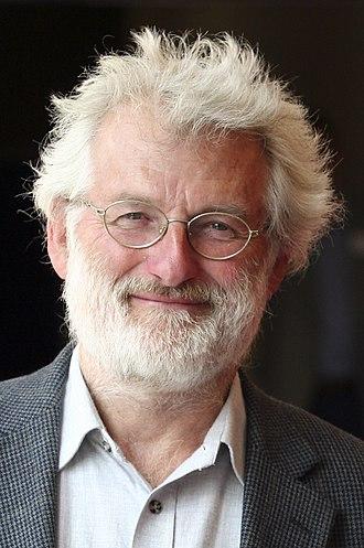 John Sulston (2008).jpg