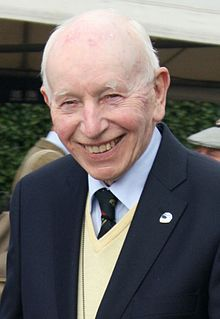 John Surtees at Goodwood Revival 2011 (cropped).jpg