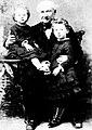 John Waddingham circa 1860.jpg