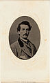 John Wilkes Booth tintype on CDV.jpg