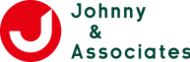 Johnny & Associates logo.png