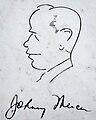Johnny Mercer.jpg