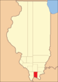 Johnson County Illinois 1818.png