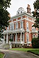 Johnston-Felton-Hay House, Macon, GA, US (03).jpg