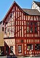 Joigny Maison L'Arbre de Jessé 2.jpg