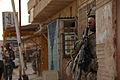 Joint Dismounted Presence Patrol DVIDS70491.jpg