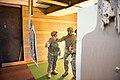 Joint Range Qualification led by AFNORTH Battalion 150318-A-BD610-036.jpg