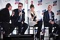 Jon Ronson, Greg Proops, Lizz Winstead & Ben Michaelis (27913328986).jpg