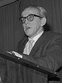 Joop Lücker (1962).jpg