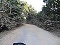 Joram, Jharkhand 835226, India - panoramio (2).jpg