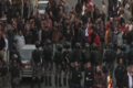 Jordan protest in front of police2.PNG