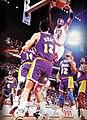 Jordan vs lakers nba finals 1991.jpg