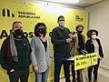 Jornada electoral 14-F a Girona 12.jpg