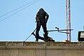 Jornadas Policiales de Vigo, 22-28 de junio de 2012 (7420053278).jpg