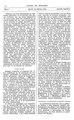 José Luis Cantilo - 1925 - Construcción y reparación de edificios públicos, Escuela experimental de Patagones, Rotonda del paseo del bosque. Reparación del edificio de la dirección general de obras públicas. Locales para la.pdf