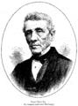 Josef Neruda 1881 Mukarovsky.png