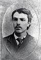 Joseph-Olindo Gratton, 1872.jpg