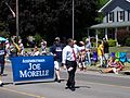 Joseph Morelle parade.JPG