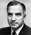 Joseph Vigorito.png