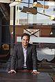 Josh Linkner Keynote Speaker.jpg