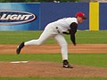 Joshua Hill (baseball player) (cropped).jpg