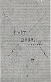 Journal d'un vrai dadaïste 10.jpg