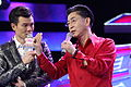 Journey to the West on Star Reunion 139.JPG