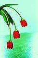Joyful Simplicities (3391266858).jpg