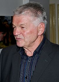 Jozef Jarabinský 2013.JPG