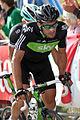 Juan Antonio Flecha 2011 Tour de France.jpg