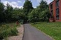 Jubilee Campus MMB V0 Melton Hall.jpg