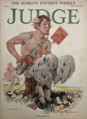 JudgeMagazine12Apr1924.png