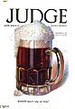 JudgeMagazineCover2Sep1922.jpg