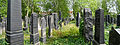 Juedischer Friedhof - Hannover A.jpg