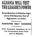 Jugoslavia invasion Albania 1921.jpg