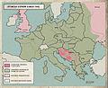 Jugoslavija i Evropa maj 1943.jpg