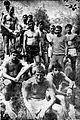 Jugoslovanski košarkarski reprezentanti 1968.jpg