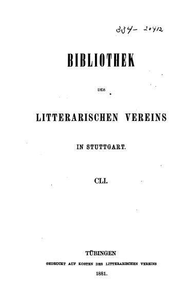 File:Juliana Ernstin Chronik Villingen.djvu