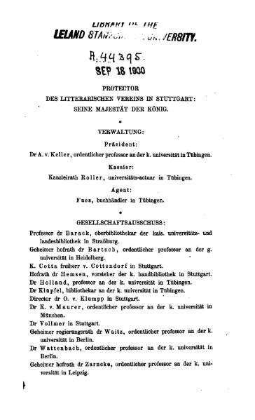 File:Juliana Ernstin Chronik Villingen.djvu