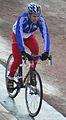 Julien Belgy Roubaix 2009.jpg