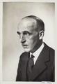 Julius von Zech-Burkersroda (1885-1946).png