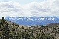 Jumbo Grade Trail - panoramio (18).jpg