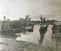 June 1891 Wagga Wagga Flood.jpg