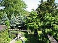Just a garden - panoramio.jpg