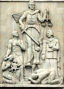 Правосудия Статуя Леди  Бесплатное фото на Pixabay