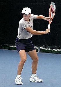 Justine Henin.JPG