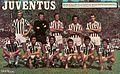 Juventus FC 1974-75.jpg
