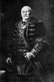 Károlyi Tibor.PNG