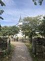 Käringöns kyrka RAA 21300000002862 Orust IMG 5761.jpg